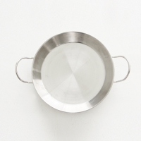 [Kichen] Pot_Cafe Rond Tableware
