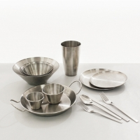 [Kichen] 13종올세트  Cafe Rond Tableware