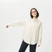 고은 셔츠(2color)