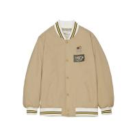 [HNK] Blouson Jacket(BEIGE)_(363590)