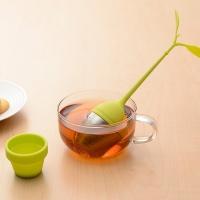 아오조라 Tea press (3color)
