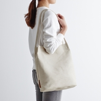 NEAT BAG _ RAW