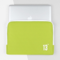 13 NOTEBOOK POUCH AIR MESH