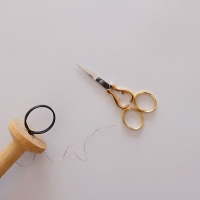 Scissors_gold