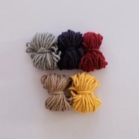 Classic yarn (5colors)