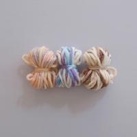 Pastel yarn (3colors)