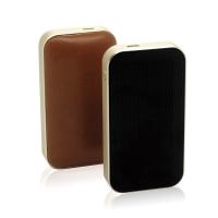 [Mooas] 무아스 나노 블루투스 스피커 / Nano Bluetooth Speaker