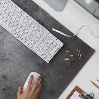 [Desk] 자연에서 온 멀티패드_콘크리트