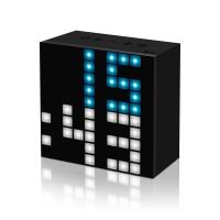 무아스 오라박스 뮤직가젯 - 블루투스 스피커,조명,시계,핸즈프리