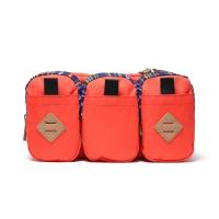 Multi leisure waist bag_멀티 레저 웨이스트 백(PHUpl01re)