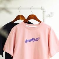 [텐바이텐XBML2016] 공식 티셔츠