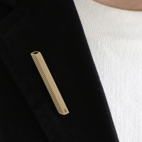 brooch _ stick