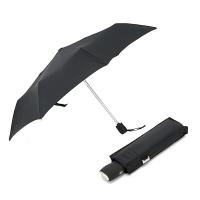 [VOGUE] 보그 프리미엄 3단 자동 우산(양산겸용) - VG780