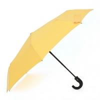 [VOGUE] 보그 프리미엄 3단 자동 우산(양산겸용) - VG2311_16
