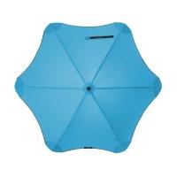 [BLUNT] 태풍을 이기는 패션 우산 블런트 뉴 라이트 플러스