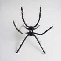 거미손스마트 거치대 중사이즈