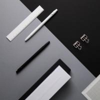 153 BLACK Metal&WHITE Metal