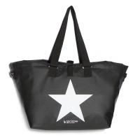[맘투비] 다용도 기저귀가방/비치백
