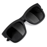 브이선 ENVI2 그릴아미드 TR 명품 뿔테 편광 선글라스 ENVI2-01