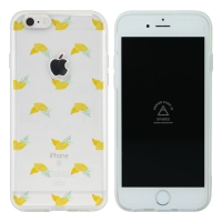 '하늘' FRUITS FRIEND(3TYPE) SOFT CASE