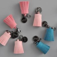 micro mini tassel Ⅳ