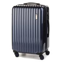 [썸덱스] 라핀치 블루 25형 수화물용 캐리어 여행가방 [확장형]