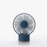 elevenplus O-Fan