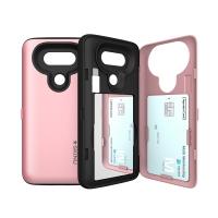 SKINU 유레카 카드수납 케이스 - G5 (C-type USB젠더포함)