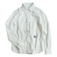 Hiker Shirts / Off White