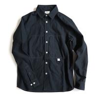 Hiker Shirts / Navy