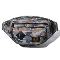 COMFORT 5L. WAIST BAG - CAMO_(823224)