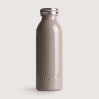 [MOSH] 모슈 보온보냉 텀블러 450 코코아