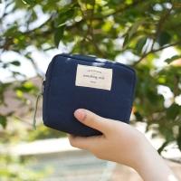 oxford mini pouch