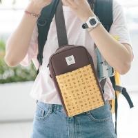 sling bag wish list