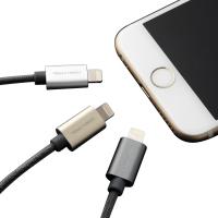 애플 공식 MFI인증 아이폰 라이트닝 케이블 /충전/싱크 케이블