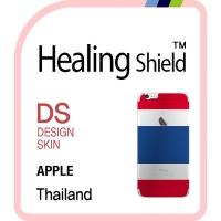아이폰6 디자인스킨 Thailand-DM133