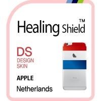 아이폰6 디자인스킨 Netherlands-DM132