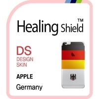 아이폰6 디자인스킨 Germany-DM131