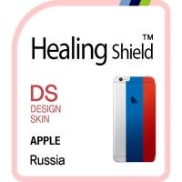 아이폰6 디자인스킨 Russia-DM130