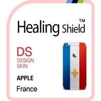 아이폰6 디자인스킨 France-DM129