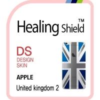 아이폰6 디자인스킨 United kingdom 2-DM128