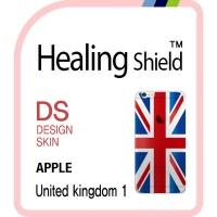 아이폰6 디자인스킨 United kingdom 1-DM127