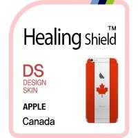 아이폰6 디자인스킨 Canada-DM126