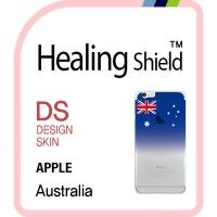 아이폰6 디자인스킨 Australia-DM125