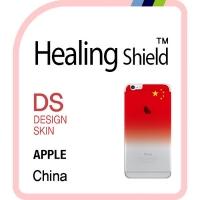 아이폰6 디자인스킨 China-DM124