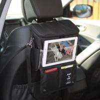 보냉가방-In Car