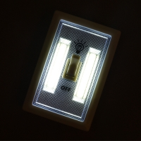 뉴 스위치스러운 LED 램프_(371170)