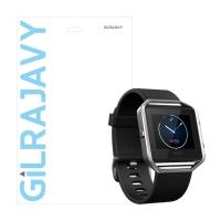 길라잡이 Fitbit 블레이즈 BBAR 액정보호필름(2매입)