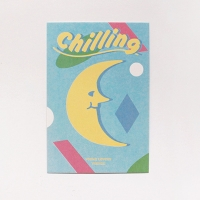 POSTCARD_CHILLING