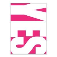 픽토프레임-대형액자-PICF-192
